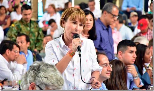Presidente Duque destaca la            creación de la Ventanilla Única de Trámites de MinTrabajo