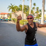 Funstacle Masters City Run Oranjestad Aruba 2015 part2 by KLABER - Image_100.jpg