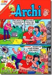 P00076 - Archi #1035