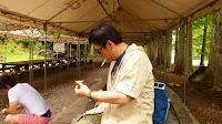 2013_06_09 ぐんぐん焼肉交流会