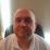 paul jupp's profile photo