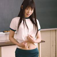 [DGC] 2008.06 - No.598 - Miyuki Koizumi (小泉みゆき) 001.jpg