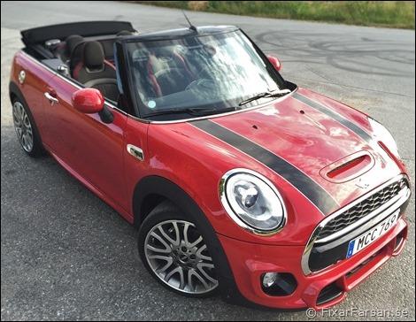 Mini-Cabrio-Works-Front