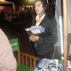 Voto en San Vicente - Fiesta Nac Madera 001.jpg
