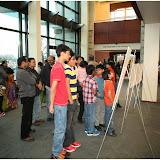 Swami Vivekananda Laser Show - IMG_6115.JPG