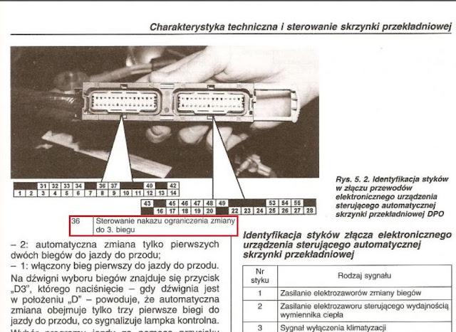[Obrazek: Clipboard03.jpg]