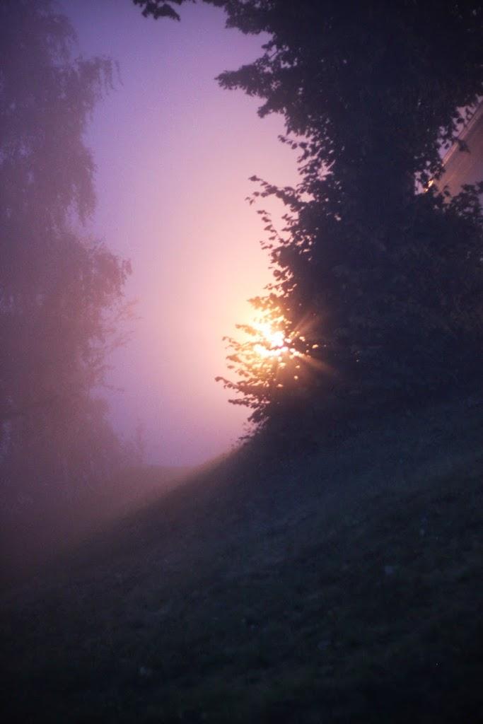 Mysterious Slovenia - Vika-37.jpg