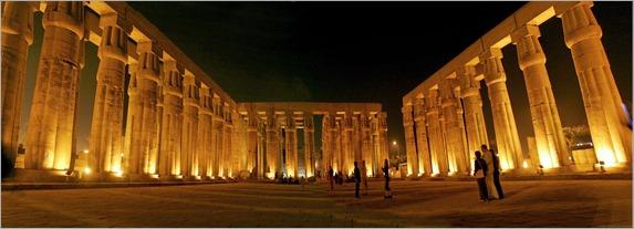 luxor-templo