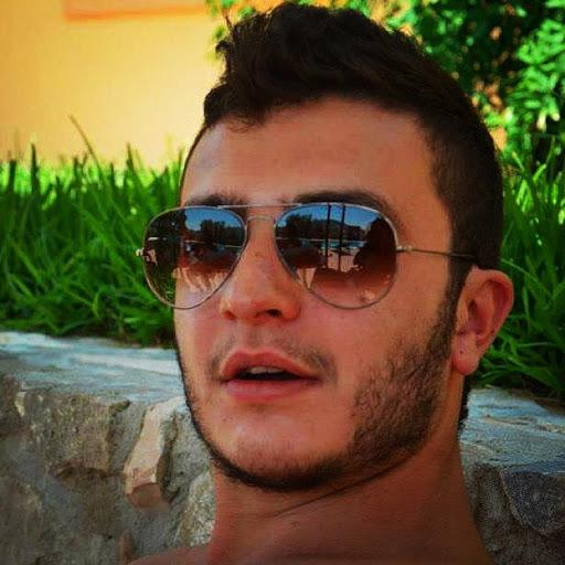 Giuseppe.2