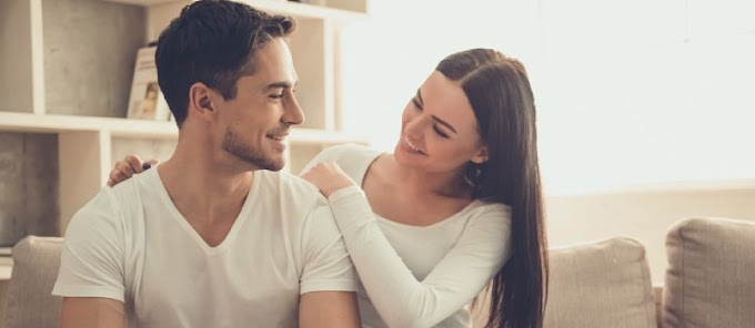 6 Relationship Advice for Married Couples during COVID-19 Pandemic