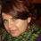Odesa Velásquez García's profile photo