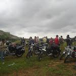 Kabaldurga, Dam