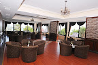 Фото 10 Nazar Beach Hotel