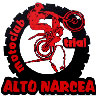 MC Trial Alto Narcea