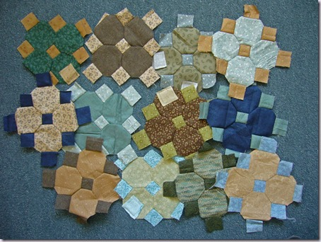 hexagonquilt-4