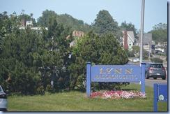 Lynn, MA