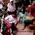 Siswa Siswi SMP Terlibat Tabrakan Motor di Sukabumi