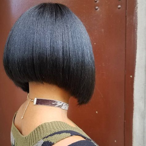 Bobs Cut Top Modern For Hair-In Instant 2017 4