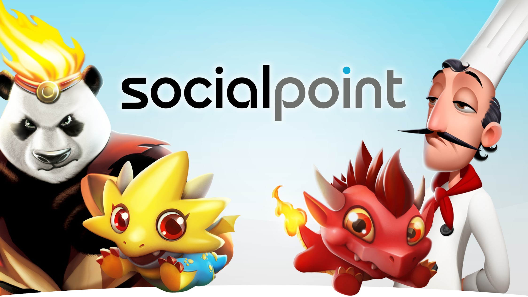 social point android apps on google play