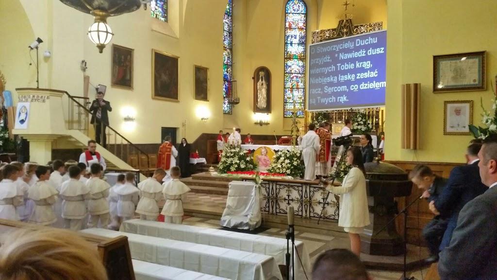 Pierwsza Komunia Św. w Niegowici, 16.05.2016 - IMG-20160516-WA0015.jpg