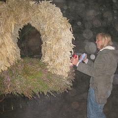 Erntekronebinden 2008 - -tn-IMG_0507-kl.jpg