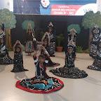 Hariyali Amavasya 13-8-2015