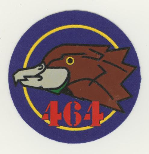 SpanishAF 464 esc v3.JPG