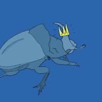 virgo's avatar