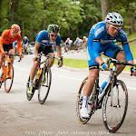 2014.05.30 Tour Of Estonia - AS20140531TOE_512S.JPG