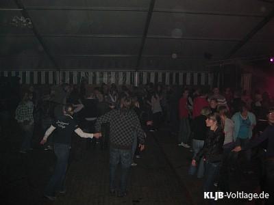 Erntedankfest 2008 Tag1 - -tn-IMG_0600-kl.jpg