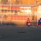 corco-lagleva1516 (25).JPG