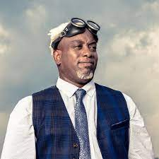Corey Glover Net Worth, Income, Salary, Earnings, Biography, How much money make?