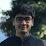 Mohammed Lakkadshaw's profile photo