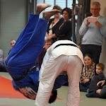 judomarathon_2012-04-14_164.JPG