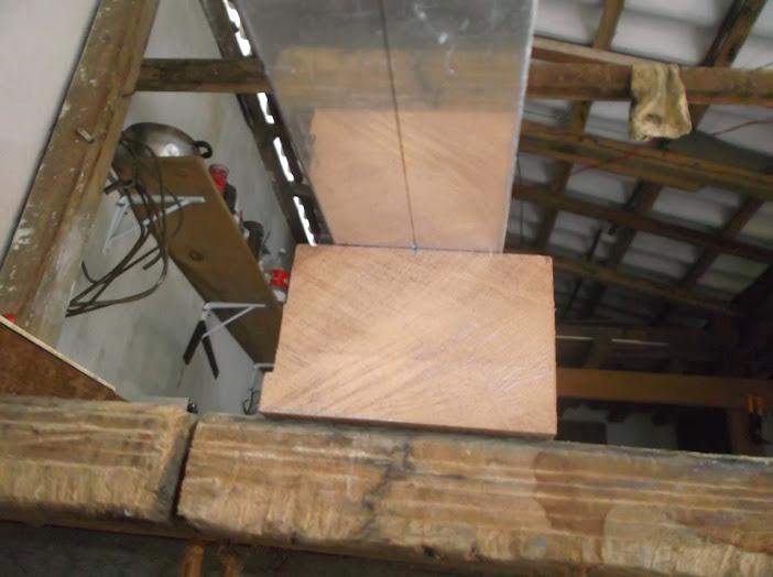 Construção inspirada Les Paul Custom, meu 1º projeto com braço colado (finalizado e com áudio) - Página 3 DSCF1217