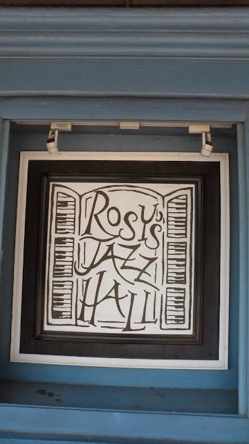 2012-05-27 Rosys Jazz Hall - Rosy%2527s%2BJazz%2BHall%2B009.JPG