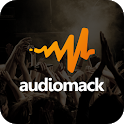 Audiomack: Download New Music & Mixtapes Free icon