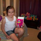 Corinas Birthday 2014 - 116_1063.JPG