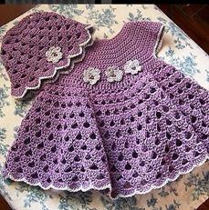 baby dress 02
