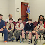 Pack Meeting: April 2014 - IMG_3583.JPG