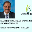 http://darlingbudsindia.com Testimonials for Dr Bhatti considered the most…
