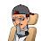 moncrief hart's profile photo