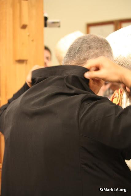Ordination of Deacon Cyril Gorgy - IMG_4234.JPG