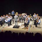 2015-03-28 Uitwisselingsconcert Brassband (33).JPG