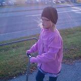 2008-10-12 Hagaparken