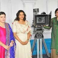 Sundeep Kishan Manjula Movie Opening (58).JPG