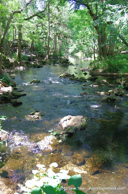 04-04-12 Hillsborough River State Park - IMGP9654.JPG