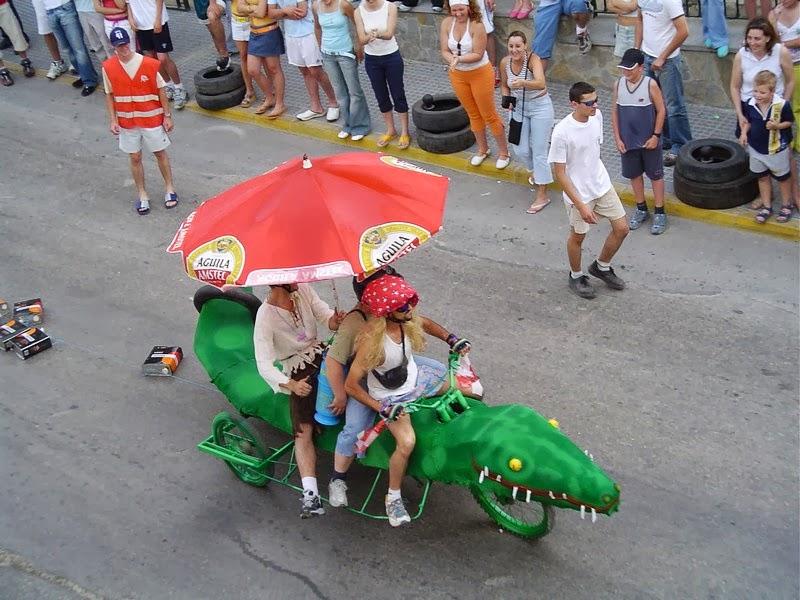 I Bajada de Autos Locos (2004) - AL2004_032.jpg