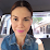 copani lagunez's profile photo