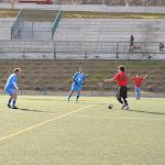 partido entrenadores 028.jpg
